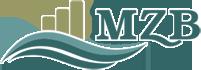 mzb-logo